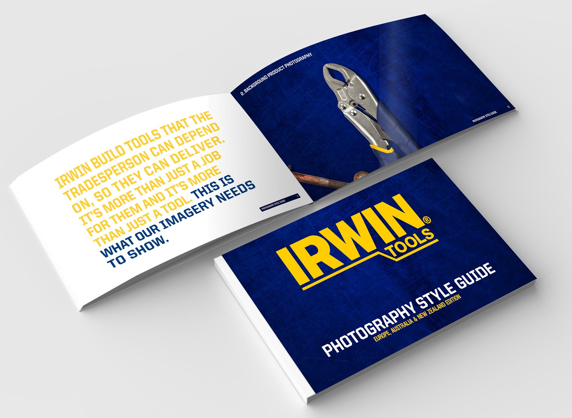 IRWIN_MAG