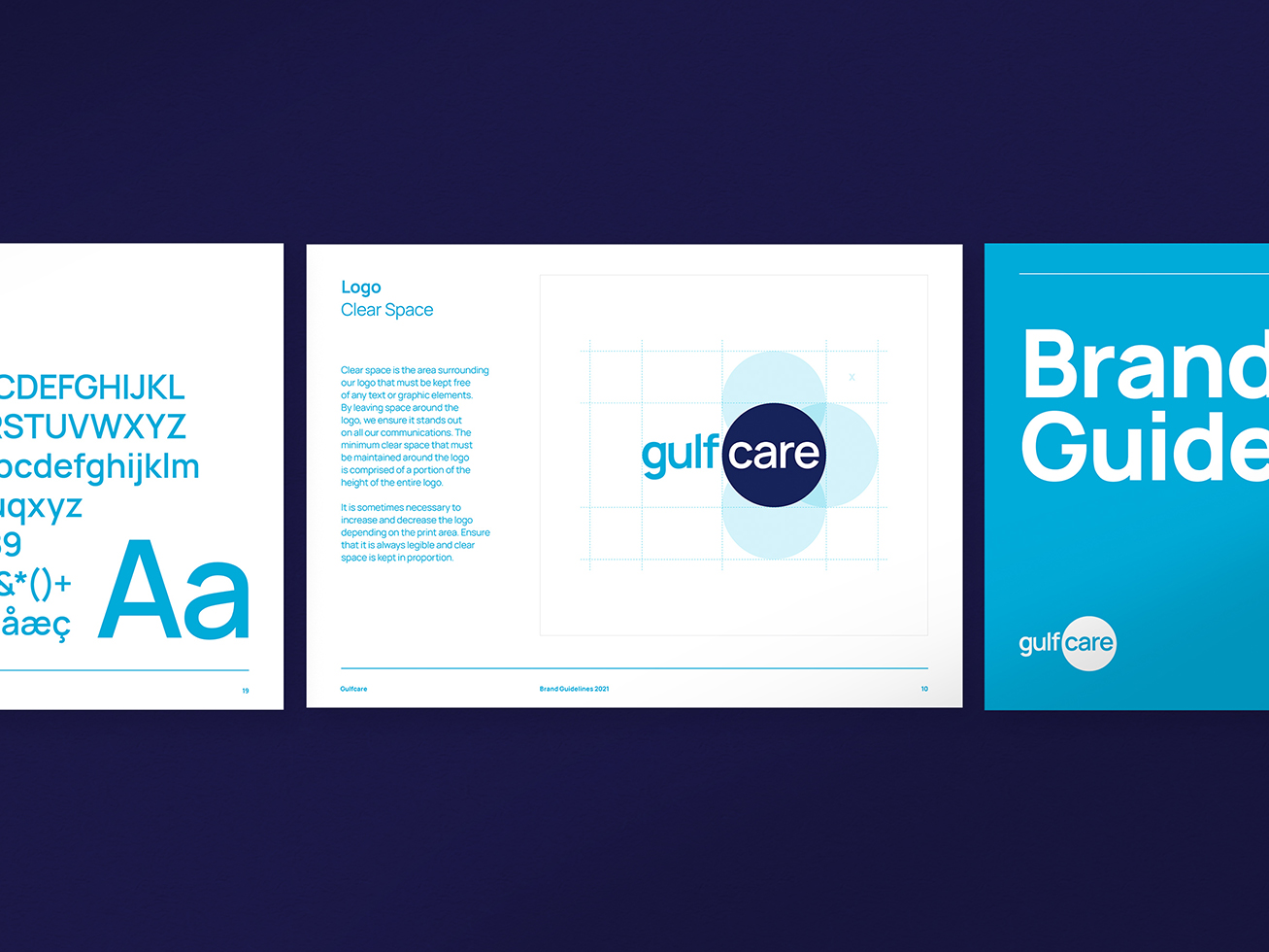 GULFCARE_IMAGES_JWI_BEYOND_BUSINESS-CARD