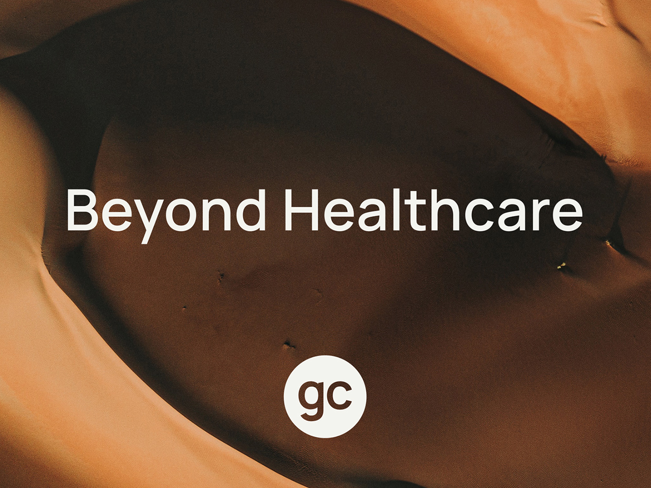 GULFCARE_IMAGES_JWI_BEYOND_HEALTHCARE